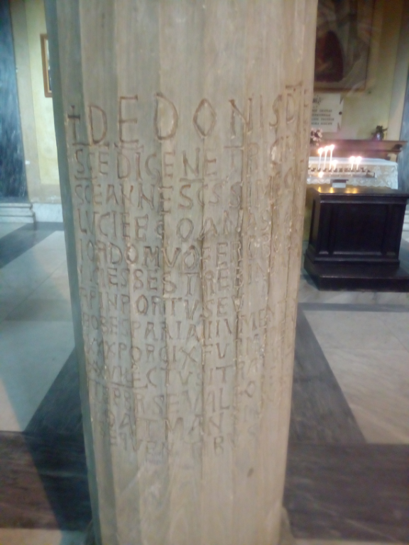 COLUMN-WITH-INSCRIPTION:-FROM-SHEEPS-TO-STEERS