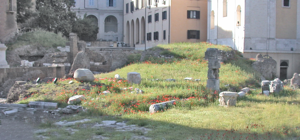 RUINS-OF-THE-TEMPLE-OF-BELLONA